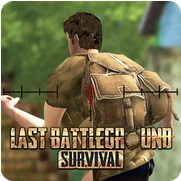 Last Battleground Survival APK for Android