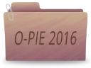 O-PIE 2016