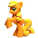 My Little Pony Wave 12A Applejack Blind Bag Pony