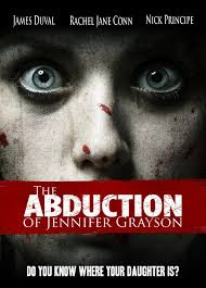 Download Film The Abduction of Jennifer Grayson (2017) WEB-DL Subtitle Indonesia