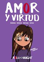 http://enmitiempolibro.blogspot.com.es/2017/01/resena-amor-y-virtud.html