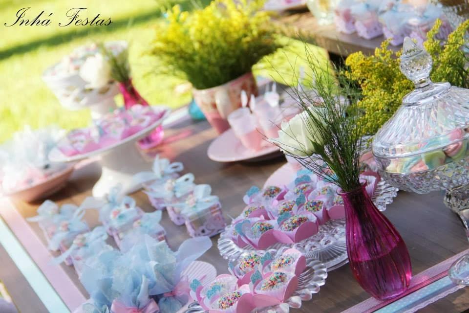festa-decoracao-romantica-mesa-bolo-4