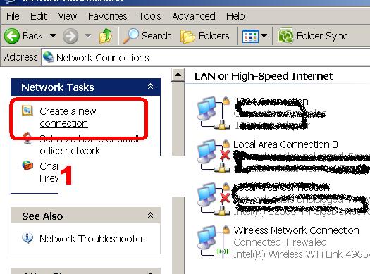 Download cloud vpn for laptop