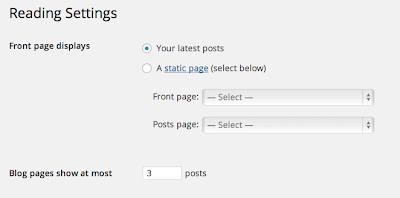 Code it Pretty: Make Your Blog More Mobile-Friendly ...
