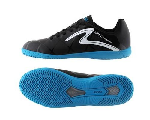 Model sepatu futsal specs terbaru murah 100 - 150 ribuan ...
