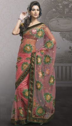 41aa73a98e4 ... our online shopping shop on full of collection net sarees