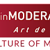 'Wine in Moderation' y Asovinos