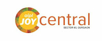 AIPL JOY CENTRAL NEW LAUNCH GURGAON