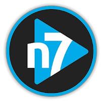 n7-Player-APK