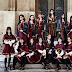 Ini Dia Kekuatan Sihir yang Dimiliki Para Senbatsu SNH48 di Musik Video Endless Story