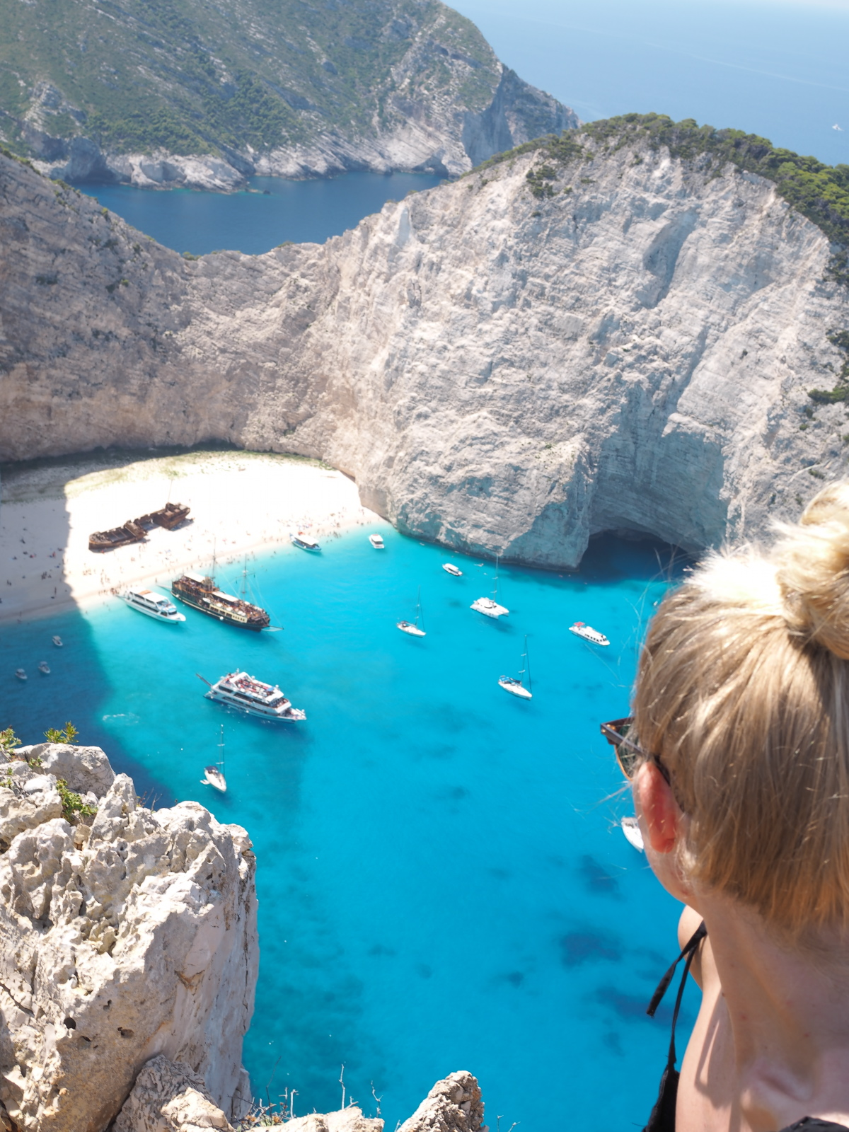 placefordreams.zakynthos.3.jpg