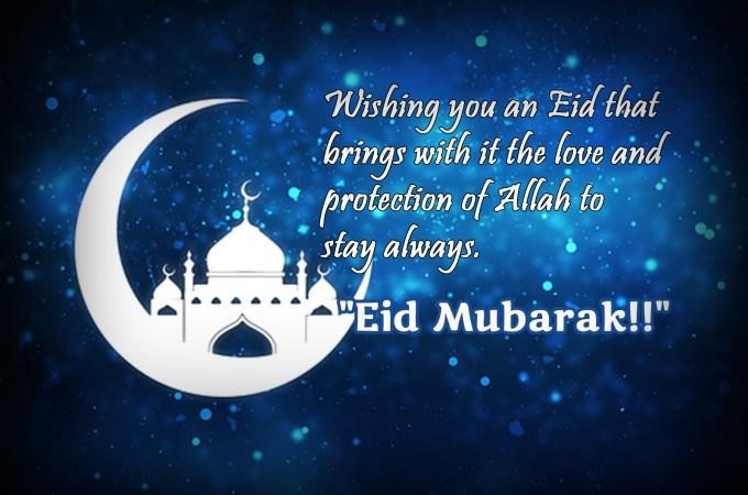 Eid ul adha quotes in urdu happy eid mubarak wishes quotes 2018 eid ul adha quotes in urdu happy eid mubarak wishes quotes 2018 m4hsunfo