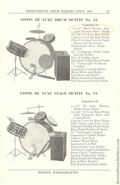 Stone Catalog K - Page 27