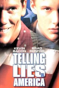Watch Telling Lies in America Online Free in HD