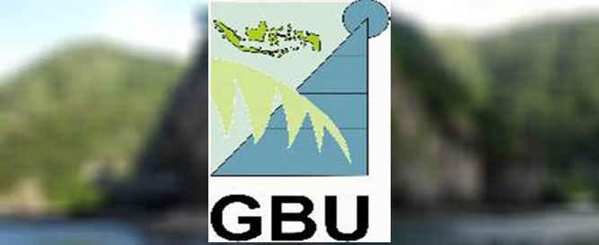 PT Gemala Borneo Utama (GBU) akan mendatangkan tim independen untuk membuktikan tidak adanya penggunaan bahan kimia mercuri dalam aktivitas pengeboran di Pulau Romang, Kabupaten Maluku Barat Daya.