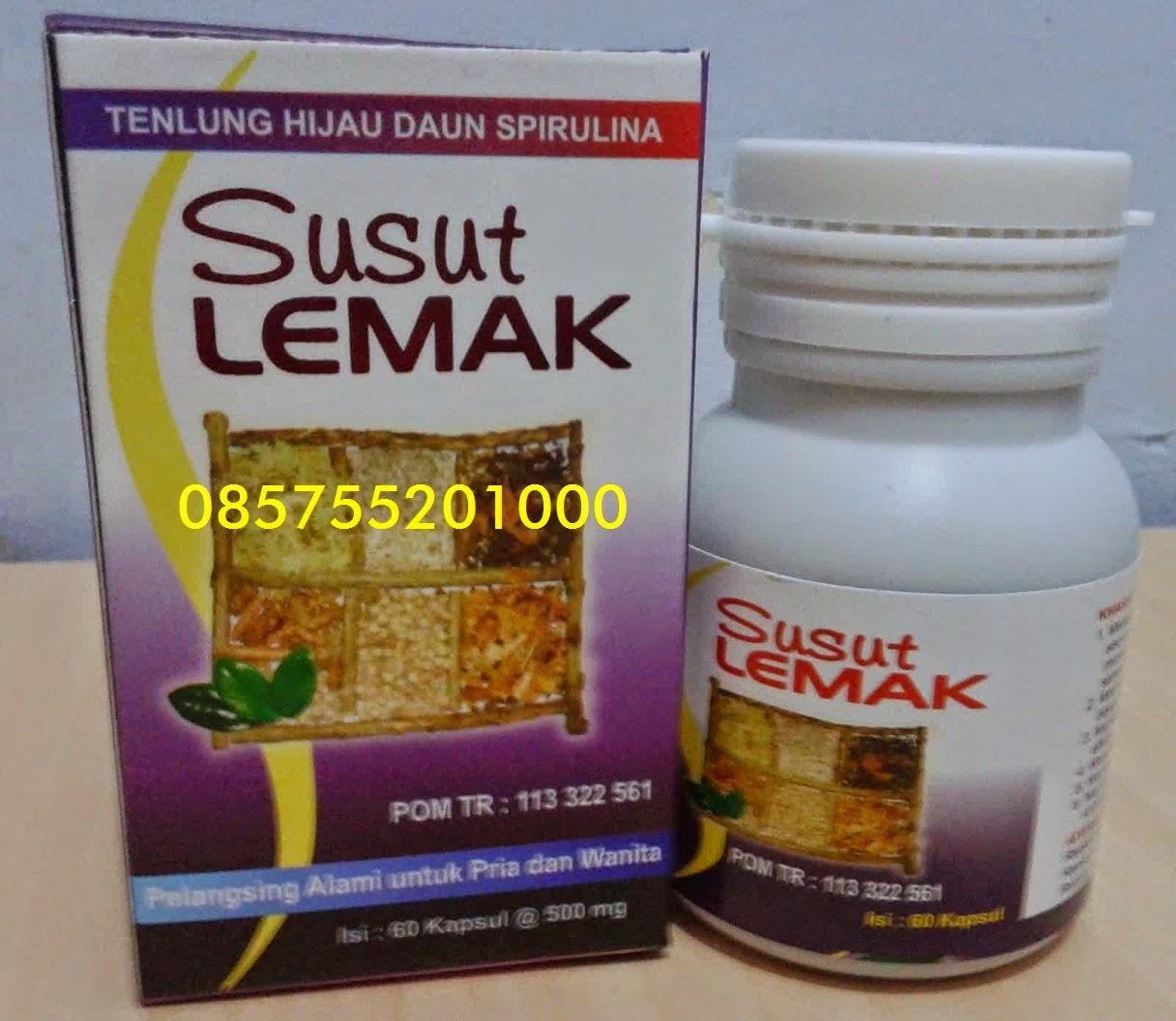 Jual Obat Diet Ampuh Alami Slimaker Harga Murah Kalimantan Timur