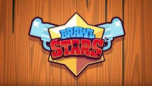 Brawl Stars 1.1714 Mod Hack Apk + Obb Data Unlimited