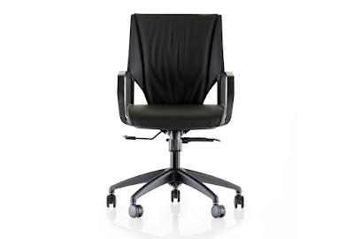 goldsit,büro koltuk,çalışma koltuğu,ofis koltuğu,platstik ayak,toplantı koltuğu,ofis sandalyesi