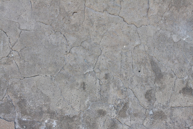 Cracked Concrete Texture 4752x3168