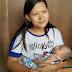 ဦးေန၀င္း ရဲ႕ ဇနီး ႏွင့္ သားသမီး အတြက္ အလႈေငြေထာက္ပံ့ လႈဒါန္း သူမ်ားစရင္း 1 TO 4