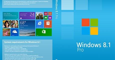 Windows 8 1 pro official iso 32 bit 64 bit free download - Open office free download for windows 7 32 bit ...