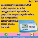 conductivitymeter-cod-meter-hi-83099-maret-2019