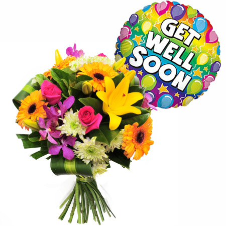 Get-well-messages-in-Hindi