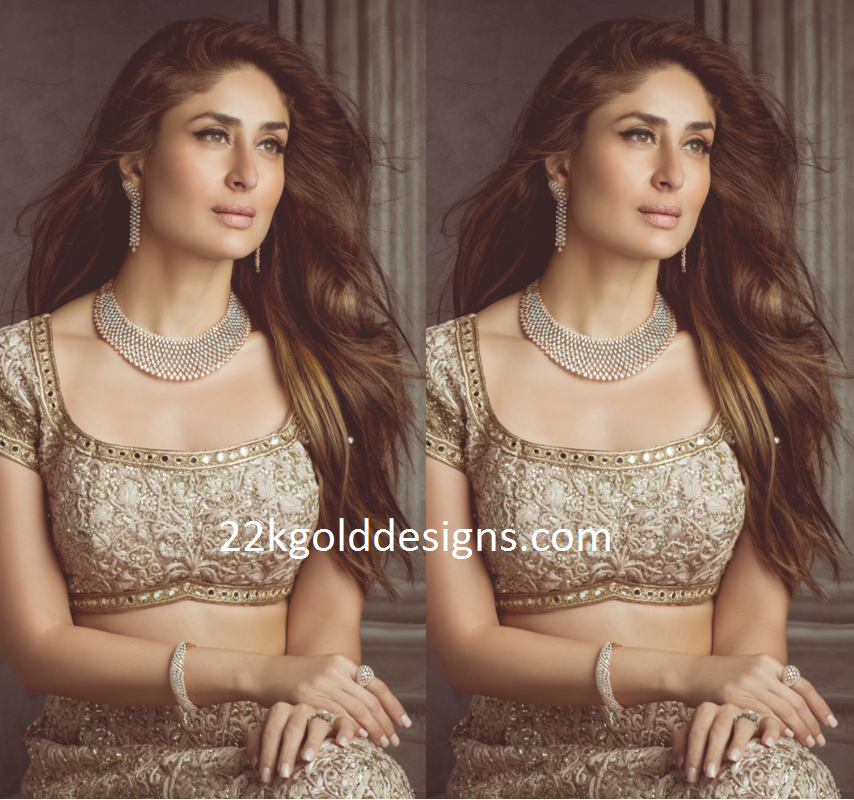 Malabar Gold and Diamonds Latest Jewellery Ad