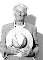 Leonard Knight 1931 ... 2014