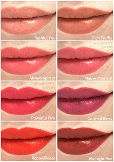 Image result for mary kay matte lipstick