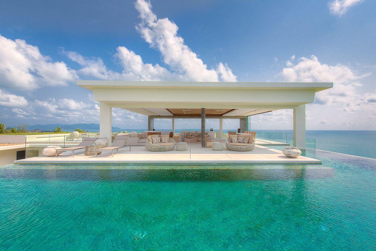 passion for luxury villa 30 koh samujana samui thailand. Black Bedroom Furniture Sets. Home Design Ideas