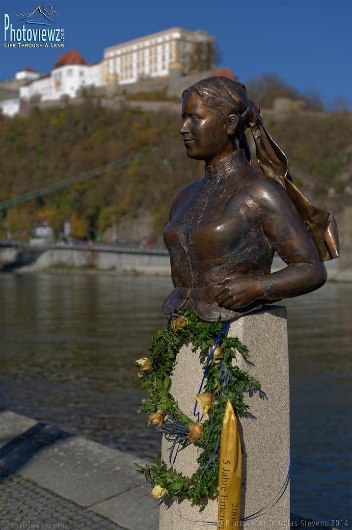 TUS DÍAS EN MIS DÍAS 013_DST_The_City_Of_Passau_Bavaria_Germany_2013_Div