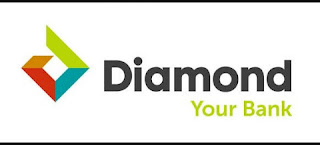 How To Check Your Diamond Bank Account Balance Via Ussd Code.