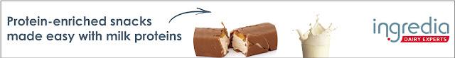 www.ingredia.com
