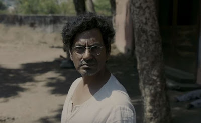 Manto Movie Nawazuddin Looks, Manto Movie Images,