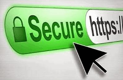 pada Blogspot dapat meningkatkan search engine Dampak Menggunakan HTTPS Pada Blogspot