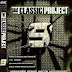 2645.- The Classic Project VOL 9 70′-80′-90′