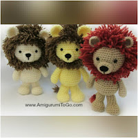 http://amigurumislandia.blogspot.com.ar/2018/09/amigurumi-leon-pies-grandes-amigurumi-to-go.html
