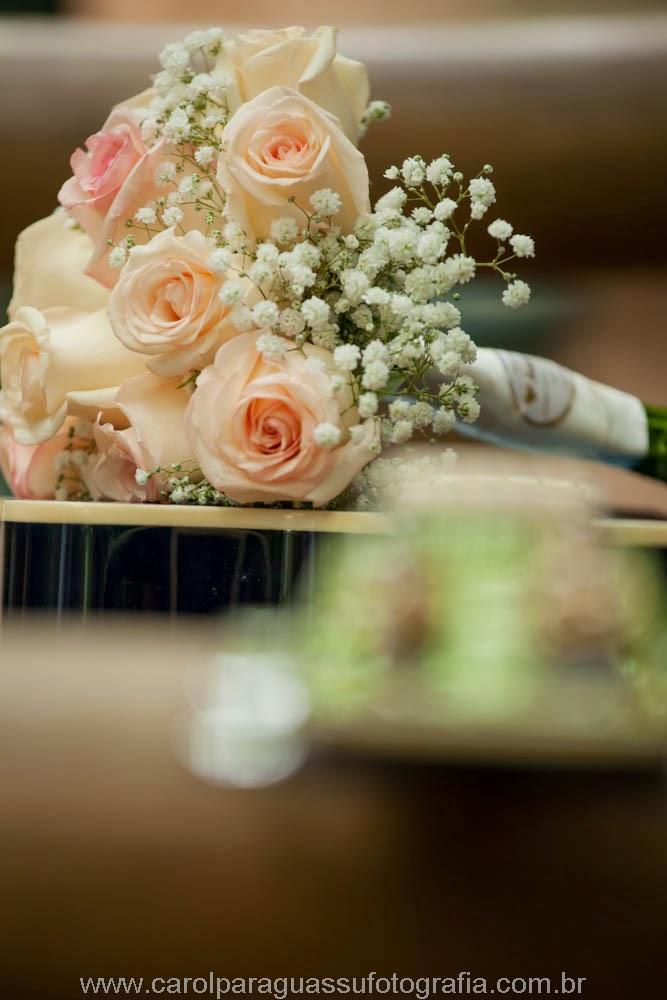 esession-bouquet