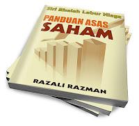 Razali Razman