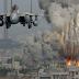 Saudi Arabia in Yemen ram khawpi ih ralkap umnak bom a thlak