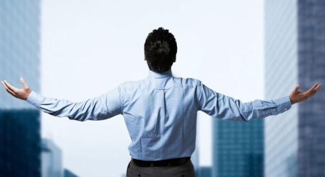 Ingin Punya Bisnis Sendiri? Wajib Punya 9 Prinsip Ini