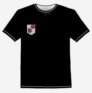 SNK - Stationary Troops T-Shirt Design Front