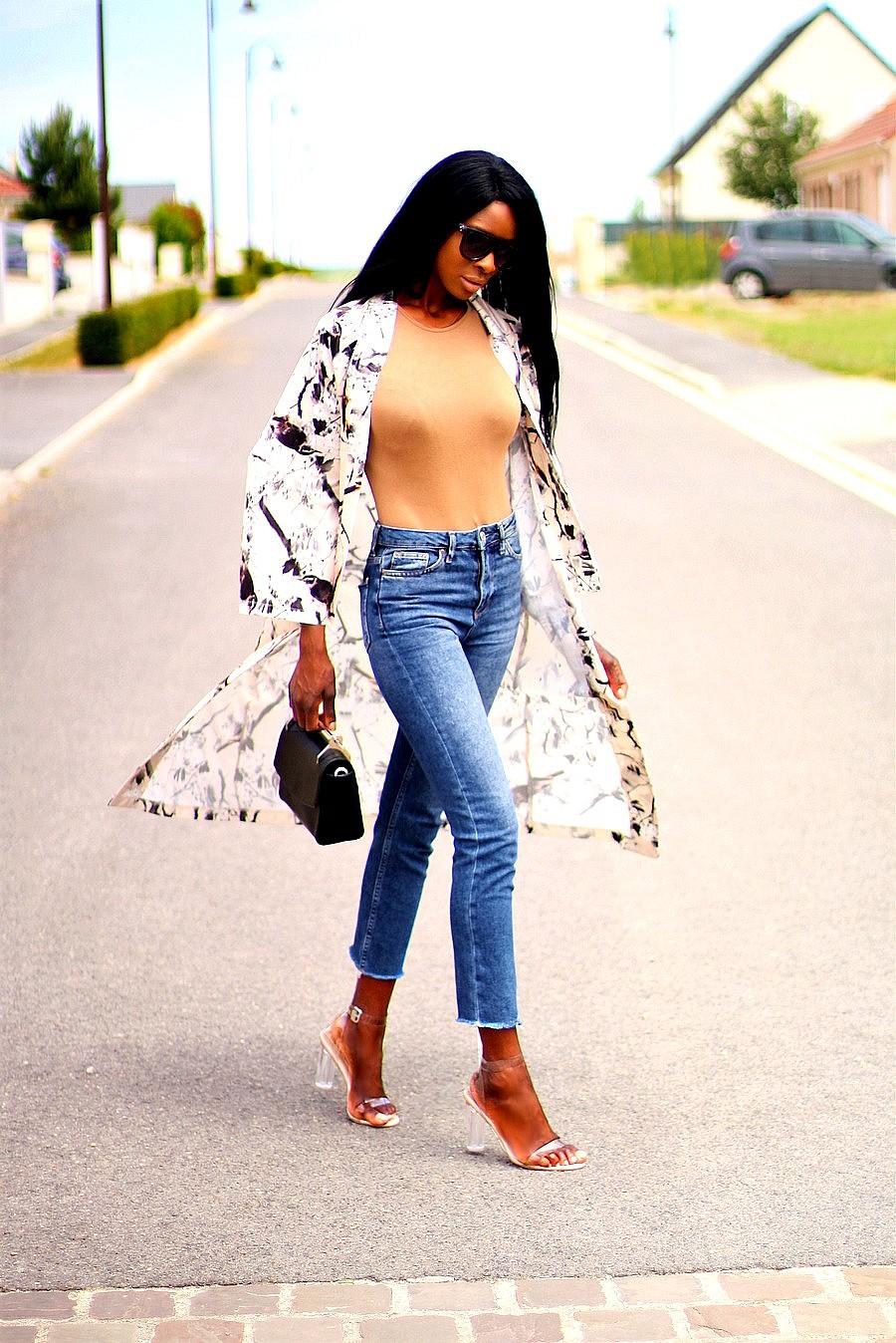 comment-porter-le-kimono-tendance-blog-instagram