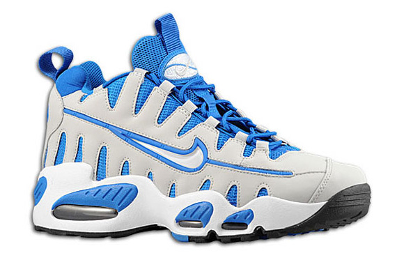 Hideo Nomo Nike Shoes