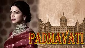 Padmavati Full Movie