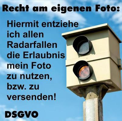 http://www.der-postillon.com/2018/05/ratgeber-dsgvo.html