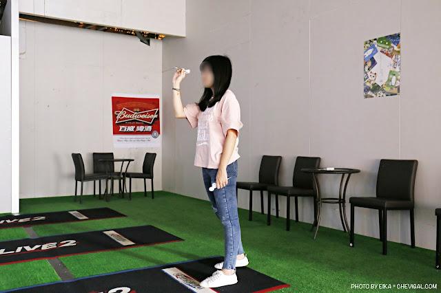 MG 6325 - 200坪大空間飛鏢桌遊生活館新開幕!打鏢免低消,桌遊每人只要80元就能不限時數無限暢玩!