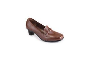Sepatu Kerja  Wanita JK 5424