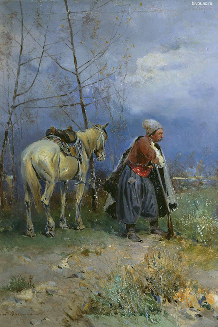 Лыцари, Традиции запорожских казаков, Обычаи запорожских казаков, История, Традиции и обычаи запорожских казаков,